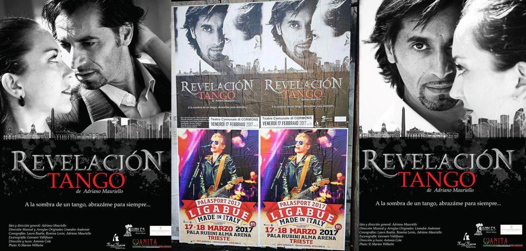 revelation-tango-company